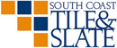 South Coast Tile & Slate