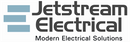 Jetstream Electrical