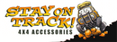 Stay on Track 4X4 Accessories