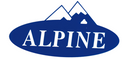 Alpine Refrigeration & Air Conditioning