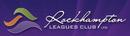 Rockhampton Leagues Club