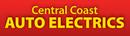 Central Coast Auto Electrics