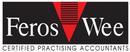 FerosWee Accountants