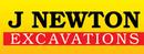 J Newton Excavations