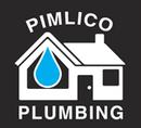 Pimlico Plumbing