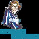 Compass Curtains