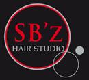 SB'z Hair Studio