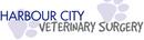 Harbour City Veterinary Surgery