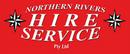 Northern Rivers Hire Service Pty Ltd