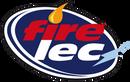 Firelec