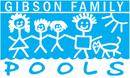 Gibson Family Pools Pty Ltd