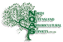 North Queensland Arboricultural Services Pty Ltd