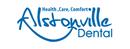 Alstonville Dental Practice