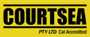 Courtsea Pty Ltd