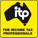ITP–The Income Tax Professionals