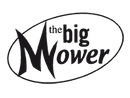 The Big Mower