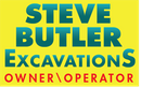 Steve Butler Excavations