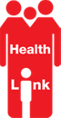 Healthlink Family Medical Centre