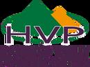 Hastings Valley Powdercoaters