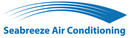 Seabreeze Air Conditioning Pty Ltd