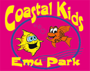 Coastal Kids Child Care