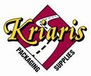Kriaris Packaging Supplies