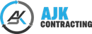 AJK Contracting Pty Ltd