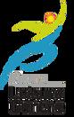 Kiama Leisure Centre