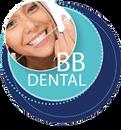 Barry Bennett Dental
