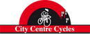 City Centre Cycles
