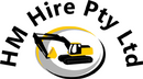 HM Hire Pty Ltd