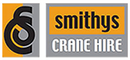 Smithys Crane Hire