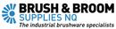 Brush & Broom Supplies NQ