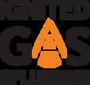 Ignited Gas & Plumbing