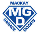 Mackay Garage Doors