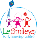 Le Smileys Early Learning Centre
