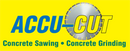 Accu-Cut