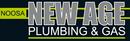 Noosa New Age Plumbing & Gas