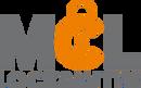 MCL Locksmiths