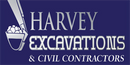 Harvey Excavations Pty Ltd