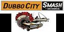 Dubbo City Smash & Mechanical