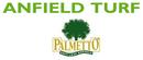 Anfield Turf