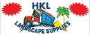 HKL Landscape Supplies