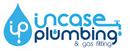 InCase Plumbing & Gasfitting