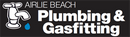Airlie Beach Plumbing & Gasfitting Pty Ltd