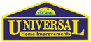 Universal Home Improvements