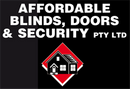 Affordable Blinds, Doors & Security Pty Ltd