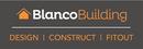 Blanco Building