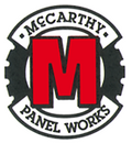 McCarthy Panel Works