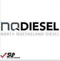 NQ Diesel